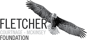 Fletcher's Fund Logo